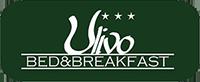 B&B Ulivo